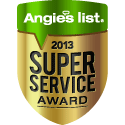 angielist-super-service